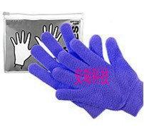 供应安瑞凝胶保湿精油SPA美容手套厂家直供美白保湿--安瑞科技批发