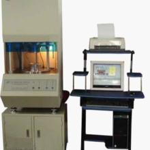 供应硫化仪,无转子硫化仪,电脑无转子硫化仪,上海无转子硫化仪