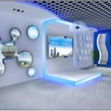 供应企业展厅设计公司