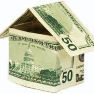 虎林民间贷款图片