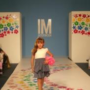 2012年第58届墨西哥国际服装展图片