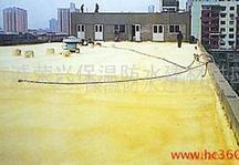 供应廊坊大城县硅酸铝厂家销售服务一,硅酸铝生产厂,硅酸铝厂家批发
