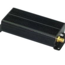 供应BY-4331低功率无线接收模块批发