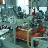 供应液压阀油缸试验台