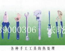 供應五金手工具鍛造加熱設備廠家¥五金手工具中頻爐價格信息圖片