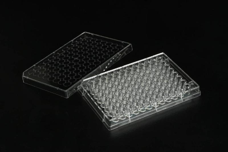 供应一次性细胞培养板供应株洲市