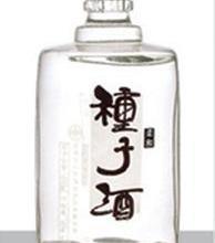 郓城白酒瓶厂家_郓城白酒瓶价格_郓城优质白酒瓶供应_郓城白酒瓶直销_郓城白酒瓶厂家晶白料酒瓶晶白料酒瓶厂图片