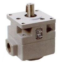 供应YBD系列定量叶片泵减压阀单向阀 图片|效果图