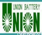 供应配电输电设备、ups电源ups蓄电池、仪器仪表、友联蓄电池现货