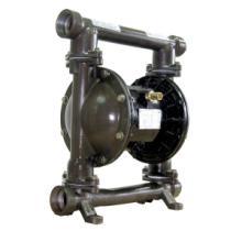供应国产气动隔膜泵,国产隔膜泵价格,隔膜泵性能,隔膜泵用途图片