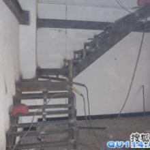 供应东城区专业电焊加工 零活焊接
