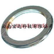 云南临沧基本型金属缠绕垫片图片