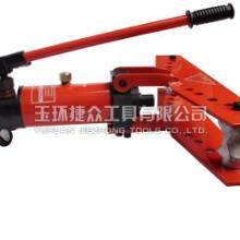 供应手动弯管机液压弯管器电动液压弯管机批发
