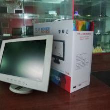 供应10.4寸精美包装POS液晶显示器-单灯精美包装液晶显示器批发