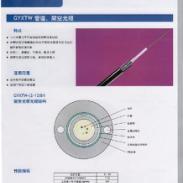 通信工程用铠装光纤光缆图片