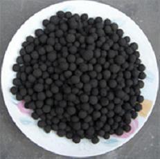台湾椰壳活性炭性能 101活性炭 块状活性炭 活性炭什么牌子好