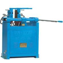 供应钢筋对焊机图片