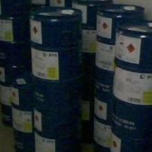 供应消泡剂油性消泡剂德谦BYK-055消泡剂价格图片