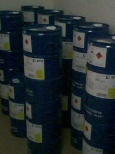 分散剂油性分散剂德谦BYK-P104S图片
