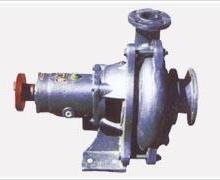 供应1PN卧式泥浆泵泵体护板批发