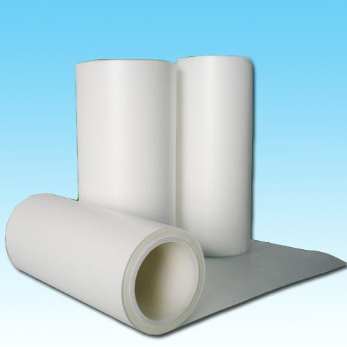 供应100G白色格拉辛离型纸厂商