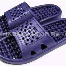供应EVA浴室镂空按摩拖鞋室内拖鞋花园鞋洞洞鞋批发