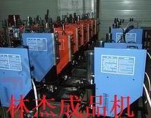 供应维修超音波机器维修台湾超音波机图片