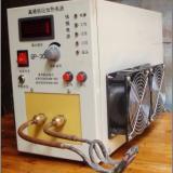 供应高频焊机,焊牙齿机,高频焊接金刚石刀头机,