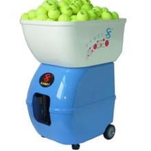 供应SS-2012网球发球机