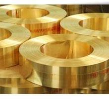 供应CZ136铜合金,CZ136铜合金板材,CZ136铜合金卷材