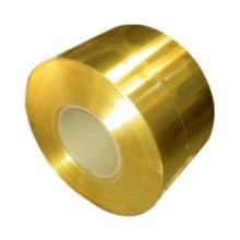 供应NS112铜合金,NS112铜合金板材,NS112铜合金卷材