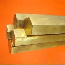 供应CuSi3Mn铜合金,CuSi3Mn铜合金板材, 铜合金卷材