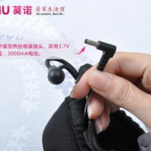 供应批发采购手套-非USB发热手套/五指手套批发采购批发