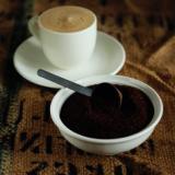 供应咖啡含税低价进口