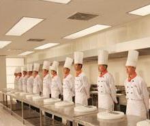 供应河北厨师培训中心、河北厨师专业指导培训班、河北高级厨师培训班、河北厨师培训中心电话图片