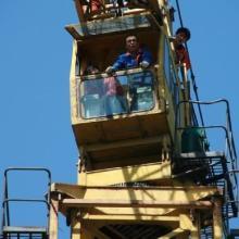 供应长春塔吊学校、长春学塔吊操作到哪里、长春塔吊操作学校、长春塔吊办证培训中心、长春学塔吊到虎振