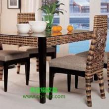 供应休闲餐厅家具