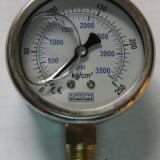 供应SKON协钢压力表