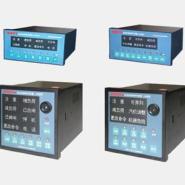 ZHXT发电机指挥信号装置图片
