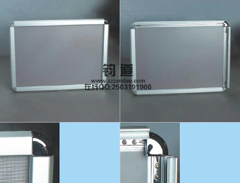拉布灯箱铝型材_拉布灯箱铝型材供货商_供应