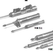 供应日本SMC不锈钢气缸CDJ2B16-75B图片