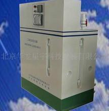 供应广州二氧化氯发生器