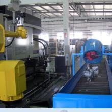 供应锻造输送带锻造输送带价格上海锻造输送带批发