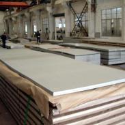 天津304不锈钢板材质图片