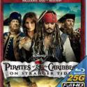 加勒比海盗电影影碟批发图片