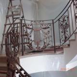 供应铁艺油漆,铁艺表面处理,铁艺喷漆,铁艺刷漆。