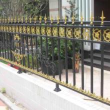 供应常州铸铁围栏厂家,常州铸铁围栏价格,常州铸铁围栏安装,常州铸铁厂批发