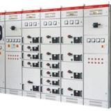 供应MNS型低压开关柜供应商
