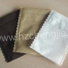 供应青岛布类包装袋超声波无纺布袋,青岛布类包装袋报价批发
