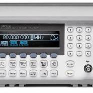 34970A/数据采集器图片